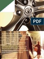 AvensisAccessoryBrochure_tcm420-1041006