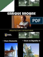 Enrique Browne(Gzs2804) (1)