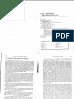 Obligatorio_Ppios Criminologia (Garrido, 2001, Cap 4_Las Teorias Criminologicas)