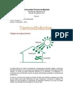 informe IIIT