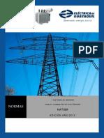 219178008-NATSIM-2012(3).pdf