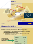 FS and Disk Management