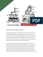 Situación Actual del Capitalismo en el Mundo.docx