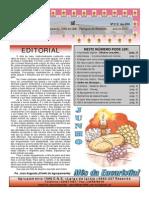 Jornal Sê (Junho 14) (1)