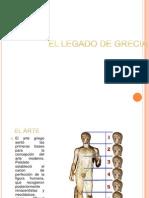 legadogrecia-130310114432-phpapp01 (1)