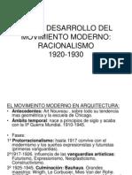Movimientomoderno Bauhaus 121204150607 Phpapp01
