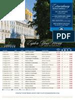 PRO40553 2014 EYW Flyer_WORLD