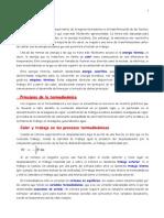 maquinastermicas.doc