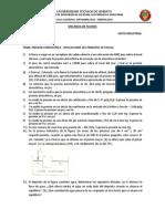 04ejer_mecanicafluidos