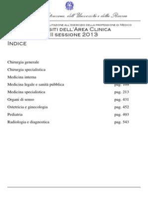 identificazione delluovo di parassita intestinale equino
