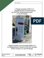 Manual ER9.3 en