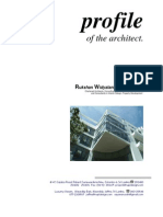 RWPL Brochure