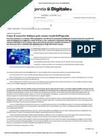 2014-06-03 | AgendaDigitale.eu