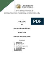Modelo de sílabo - copia.docx
