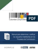 Manual_requisitos_habilitantes_ACTUALIZADO 27 de FEBRERO de 2014