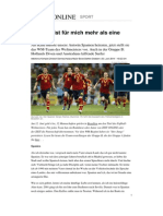 Wm Teams Gruppe b Spanien Niederlande Chile Australien