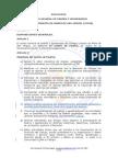 Estatutos.ccm.2009 Rev Ccpp2014