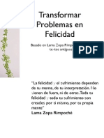 transformarproblemasenfelicidad-140512175541-phpapp02