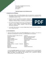 Logica Trabajo 3 Marce UAH 20141