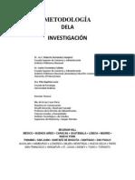 La elaboración del marco teórico.pdf
