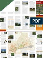 San-Donato-aree-verdi-del-quartiere.pdf