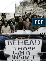 Islam_Europe Pictures