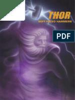 Thor Catalog