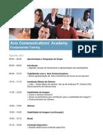 Acad Agenda Fund Br Br 1206 Lo