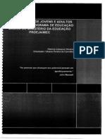211205965 Monografia Sobre o PEB