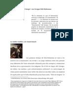 Ante El Tiempo Didi-Huberman-libre