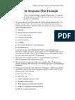 Incident Response Plan Example (1)