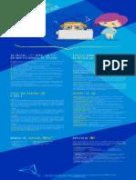 Manual Universal Do Bixo de Design NSP2015
