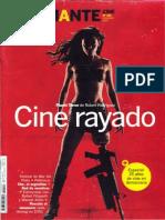 Nº 199 Revista EL AMANTE Cine