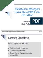 Chapter04-BasicProbability