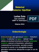 87_Sistemul_hipota