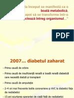 100_Complicatii_DZ- (2)