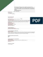 Cancillería. Registro del Sello de Corte.(Cartas del Archivo General de Simancas relacionados con el tema de Los Alhorines)