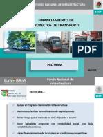 BRTnecesidad de Una Pol 4fa426e690c57