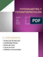 Clase_4.pptx