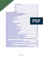 121330124 Credinta Ortodoxa PDF