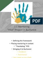 PDF Youth Mentoring Presentation May 28th 2014