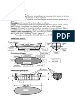 Apuntes Ingenios Flotantes_ii