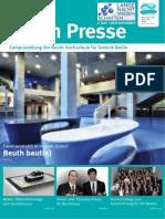Beuth_Presse_2012_1