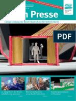 Beuth_Presse_2010-2