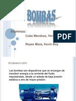 Bombas Final 1