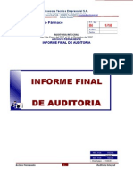 Informe de Auditoria-como Archivo Permanente
