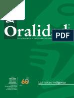 80 Pags... Oralidad Anuario14