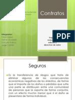 contratos_reseguros