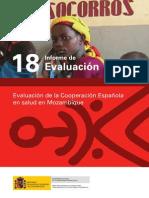 5.4. Evaluación de la Cooperación Española en salud en Mozambique.pdf