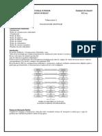 Comunicaciones Industriales Tp6
